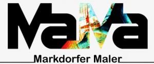 MaMa Markdorf