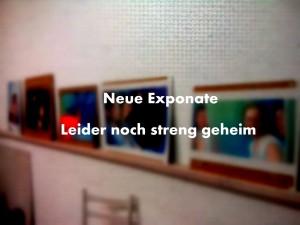 exponate geheim_Fotor